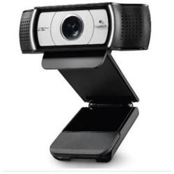 webová kamekra Logitech Webcam C930e