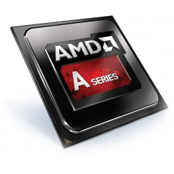 CPU AMD Richland A6-6420K 2core Box (4,0Ghz, 1MB)
