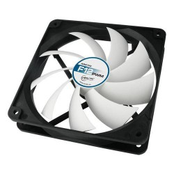 arctic f12 pwm ventilator 120mm