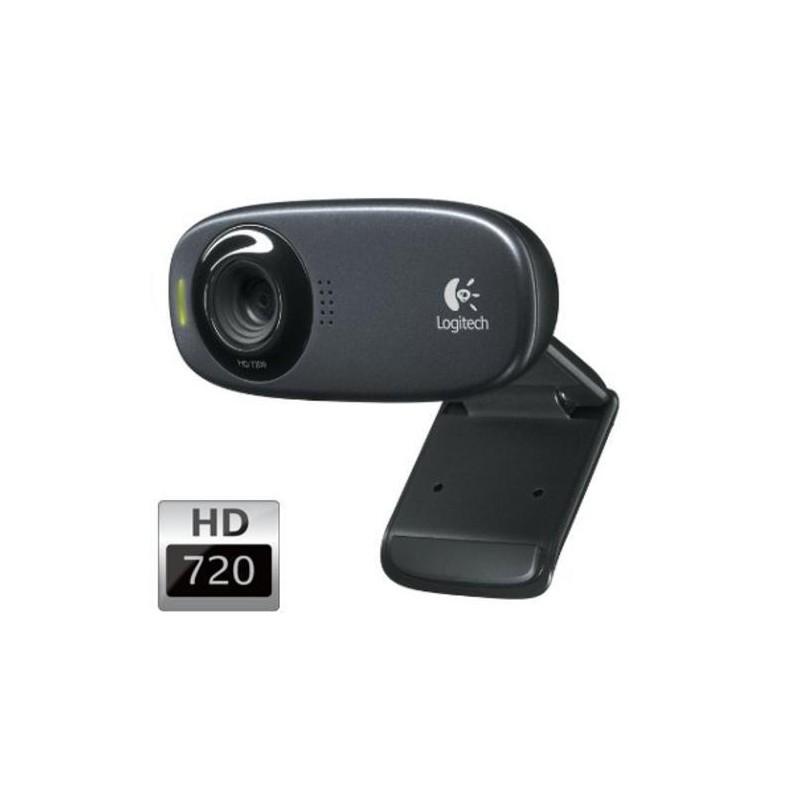 webová kamera doprovod sexy