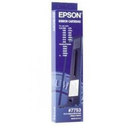 EPSON páska (7753) černá pro LQ-200/300/350/400/450/5x0/800/850+/87