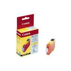 BCI-3eY ink.kazeta pro S4x0, MPC400, MPC600, žlutá