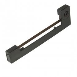 Armor kazeta pro Epson ERC 09/HX S015166 černá