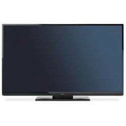 """65"""" LED NEC E654,1920x1080,S-PVA,12/7,350cd"""