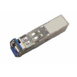 OEM X122 1G SFP LC BX-U Transceiver