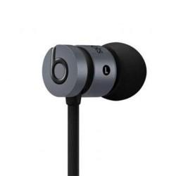 Apple Beats urBeats In-Ear Headphones - Space Grey