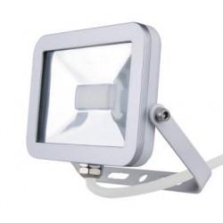 REFLEKTOR LED FUTURA 10W denní bílá