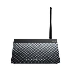 ASUS DSL-N10 ADSL N150 router