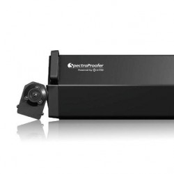 "Epson SpectroProofer_M1 17"""