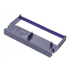 EPSON páska pro pokladní tiskárny ERC09B - black