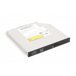 ThinkCentre Tiny DVD Super Burner