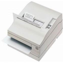 EPSON pokl.tisk.TM-U950P,bílá,paralel,bez zdroj,CZ