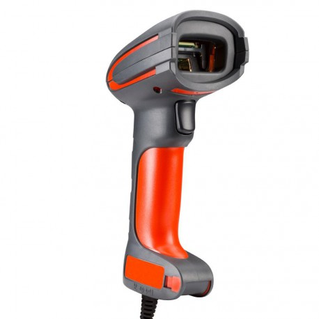 Honeywell Granit 1280i RS232 + vibrator