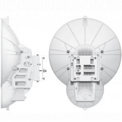 UBNT AirFiber,2Gbps+ Backhaul, 24GHz(cena za ks)