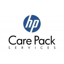 HP 3y PickupRtn Compaq/Pavilion
