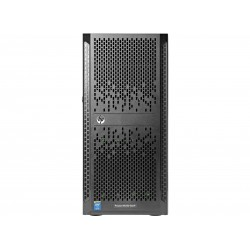 HP ML150 Gen9 E5-2609v3, 8GB, 4 LFF, B140