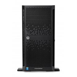 HP ML350 Gen9 E5-2620v3, 16GB, 8 SFF, P440