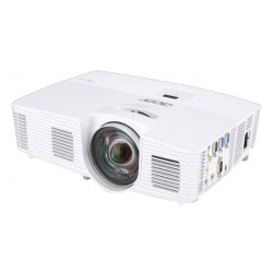 DLP Acer S1283Hne -3100Lum,XGA,13000:1,kr.vzdál.