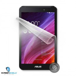 Screenshield  Asus FonePad 7 FE170CG