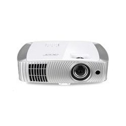 Acer DLP H7550ST (ShortThrow) - 3000Lm, FullHD, 16:000, HDMI, VGA, USB, repro. bílý