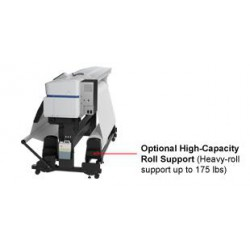 Heavy Roll Media System SureColor S-Series