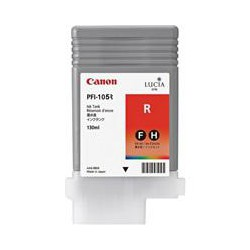 CANON INK PFI-106 RED