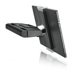 Držák tabletu na sedadlo do auta Vogel´s TMS 1020