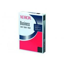 XEROX Business A3 80g 5x 500 listů (karton)