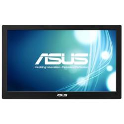 15,6'' WLED ASUS MB168B - HD, 16:9, USB 3.0, přenosný
