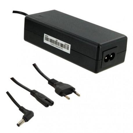 WE napájecí zdroj pro LCD 12V/4A 48W 5.5 x 2.5mm