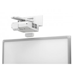 NEC Projektor UM301Wi LCD,3000lm,WXGA,Lampy,MP,B
