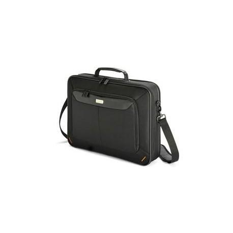 Dicota Notebook Case Advanced XL 16 9af394ee41