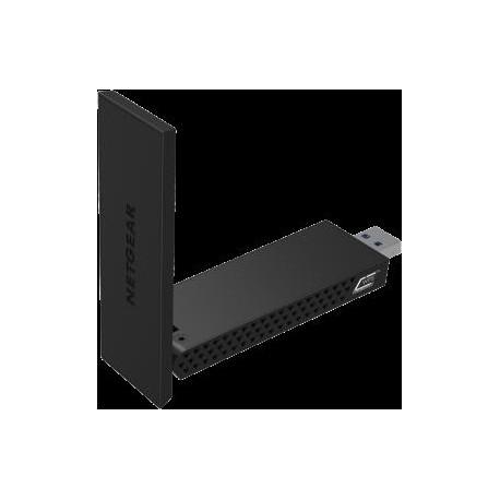 NETGEAR 1PT AC1200 USB3 0 ADAPTER, A6210