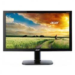 """22"""" LED Acer KA220HQbid -5ms,100M:1,200cd,černý"""