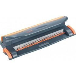 PEACH vazač Personal Binder pro plastovou vazbu A4 (PB200-09)