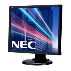 "19"" LED NEC V-Touch 1925 5R-5-žilový,DVI,RS-232"