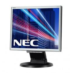 "17"" LED NEC V-Touch 1722 5U - 5-žilový, DVI, USB"
