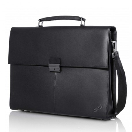 ThinkPad Executive Leather Case (P)