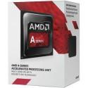 DESKTOPOVÉ AMD FM2+
