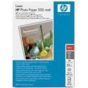 Media a papíry laser/LED. tisk