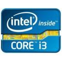 S procesorem Intel Core i3