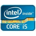 S procesorem Intel Core i5