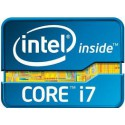S procesorem Intel Core i7