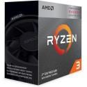 DESKTOPOVÉ AMD AM4