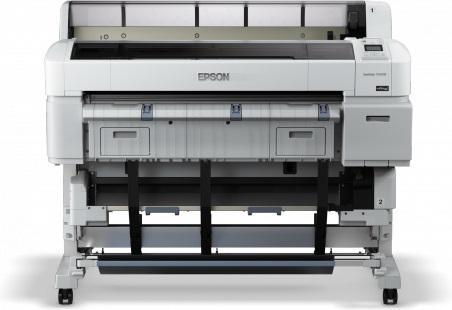 EPSON Epson SureColor SC-T5200D C11CD40301A0