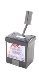 APC Battery replacement kit RBC30 PROMO 20% RBC30