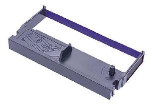 EPSON POKLADNÍ SYSTÉMY EPSON páska pro pokladní tiskárny ERC32B - black C43S015371